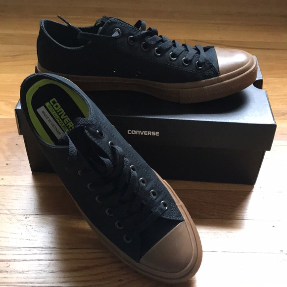 ForOffice | converse chuck taylor all